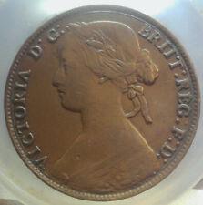 More details for 1860 queen victoria rare freeman 15 4+d satin ? lot 1