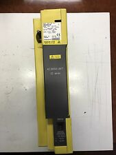 Fanuc Alpha Series AC Servo Unit