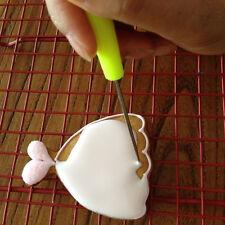 Hot Sale Scriber Needle Modelling Marking Biscuit Cake Decorating Tool