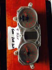 strumentazione  yamaha t max 500  2004 2005 2006 2007