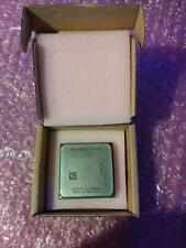 AMD Athlon 64 X2 5200+ 2.60GHz Socket AM2 Processor CPU (ADA5200IAA6CS)