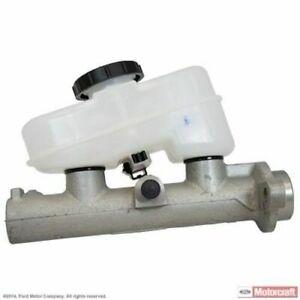 NEW GENUINE FORD Brake Master Cylinder 6W1Z-2140-BA BRMC-62 Crown Victoria 01-11