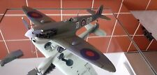Revell SUPERMARINE SEAFIRE MK.1B 1:32 Scale Built and painted.