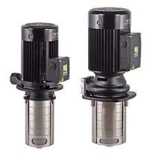 Walrus Coolant Pump TPHK2T5-3