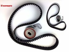 TIMING BELT KIT HONDA ACCORD SHUTTLE OE QUALITY J1114030