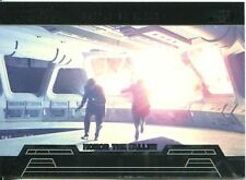 Star Wars Galactic Files 2 Honor The Fallen Complete Chase Card Set HF1-HF10