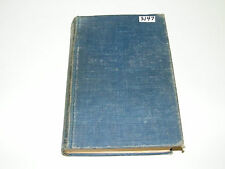 Physiology of Domestic Animals H H Dukes 1958