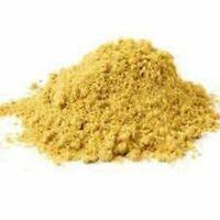 Organic Pure Asafoetida / Hing Spice - 500 Gm - Free Shipping Worldwide
