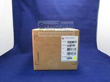 654768-B21 | 654768-L21 | *NEW RETAIL* HP DL360P GEN8 E-52630 PROC KIT