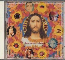 Closet Classics 1 (1992) E-Zee Posse, Mc Kinky, Jesus loves You, Eve Gall.. [CD]