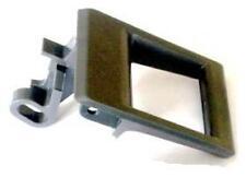 New Door Inner Handle For Renault Espace 84 - 97