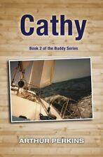 Cathy : Encounters with the Holy Spirit (2014, Paperback)