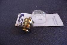 POINTEAU DE CARBURATEUR SOLEX (Ø 12 mm) A BILLE 1,2 - SOLEX - NEUF