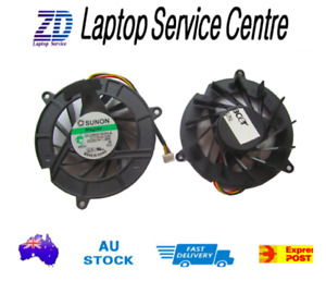 Acer Aspire 4710 4710G 4920 5050 Cpu Cooling Fan