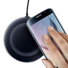 Cargadores, bases y docks multicolor para teléfonos móviles y PDAs