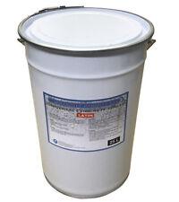Universal Concrete Sealer 25 Litres Satin Finish Seal Sealant Contains Anti-Slip