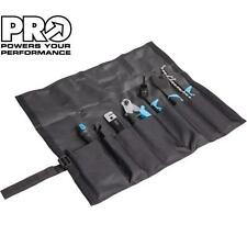 Shimano PRO Bike Gear 8-Piece Starter Kit Toolbox Tool Kit PRTL0068