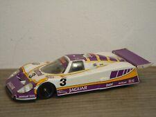 Jaguar XJR9 Castrol Racing - Onyx 1:43 *37025