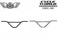 SE RACING BIKES BMX Super Big Honkin' Cruiser Handlebar