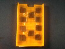 NIB Kennametal Kyon Ceramic Inserts CPG 423T KY3000 10-Pack