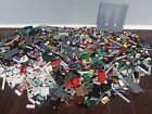 LEGO joblot approx 8kg lego