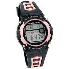 Mitaki Sport ELSPWAT4 Wrist Watch for Women