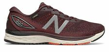 New Balance Men's 880v9 GTX Shoes Red