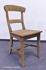 Teakholzmöbel küche  Massive Möbel aus Teak für die Küche günstig kaufen | eBay