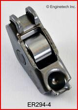 Engine Rocker Arm ENGINETECH, INC. ER294-4