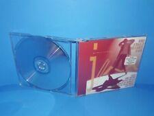 MICHAEL JACKSON JAM SINGLE CD - A327