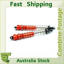 99002 HSP 1/8 SHOCK ABSORBER ROCK CRAWLER
