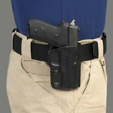 Galco Stryker Belt Holster – Browning/Sig Sauer, Right Draw