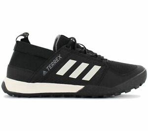 adidas TERREX CC Climacool Daroga BC0980 Herren Wanderschuhe Trekking Schuhe NEU