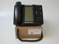 Mitel 5320 IP Phone 50006191 Fully Refurbished 1 Year Warranty