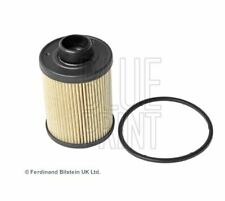 Fuel Filter ADK82327 Blue Print 1606267680 E148145 1906C4 190698 71773193 New