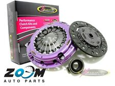 Xtreme Heavy Duty Clutch Kit to Holden Commodore VG VN VP VR VS V6 T5 Gearbox