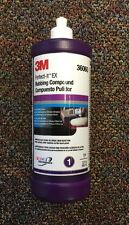 3M Perfect-It Rusting Compound 3M 36060