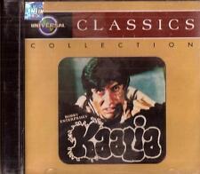Classics Collection / Kaalia / CD 1981