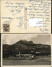 109753,Mutters a.d. Stubaitalbahn 1940