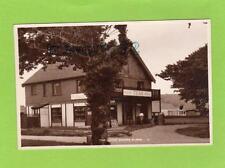The Layne Stores Shop Elmer Nr Bognor Regis RP pc Norman Ref B803