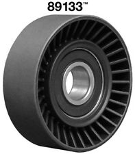 Accessory Drive Belt Tensioner Idler Pulley Dayco 89133