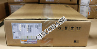 New Sealed Cisco WS-C2960X-24PS-L CATALYST 24 PORT SWITCH
