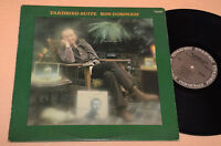 BOB DOROUGH LP YARDBIRD SUITE TOP JAZZ 1°ST ORIG USA 1976 NM !