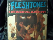 The Fleshtones - Hexbreaker