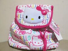 New with Tag for Sale - Hello Kitty by Sanrio Rucksack