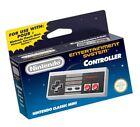 Genuine Nintendo Classic Mini: Nintendo Entertainment System (NES) Controller