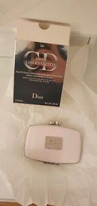 Dior Garden Clutch Makeup Palette 001