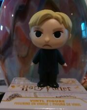 Funko Mystery Minis Harry Potter series 3 Draco Malfoy 1/36 chase figure