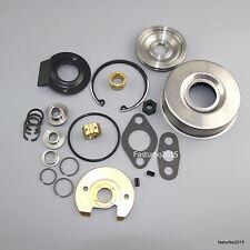 HT3B BHT3B BHT3E HT6O Turbo Repair Rebuild Kit for Cummins Holset Turbo 3545669