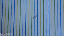 NextWall JUV31701 Wallpaper colorful stripes prepasted next wall new Free Ship